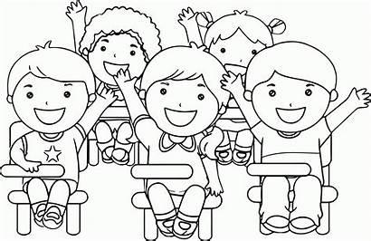 Coloring Child Kind Children Popular
