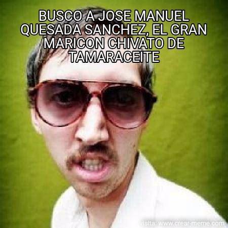 Maricon Meme - meme maricon memes en internet crear meme com