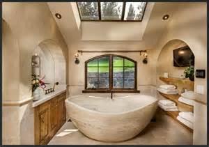 wandgestaltung diele wandgestaltung badezimmer putz zuhause dekoration ideen
