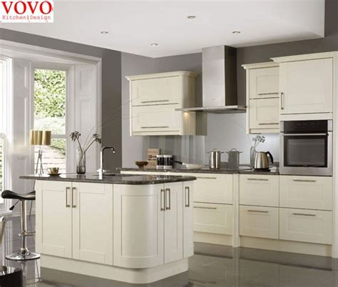 curved kitchen cabinets white curved kitchen cabinet in kitchen cabinets from home