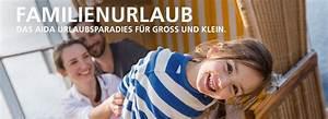 Fun Reisen Einverständniserklärung : faq f r die sicherheit ihrer kinder aida kreuzfahrten ~ Themetempest.com Abrechnung