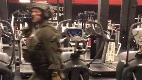 iron addicts gym raided  dea early wednesday miami herald