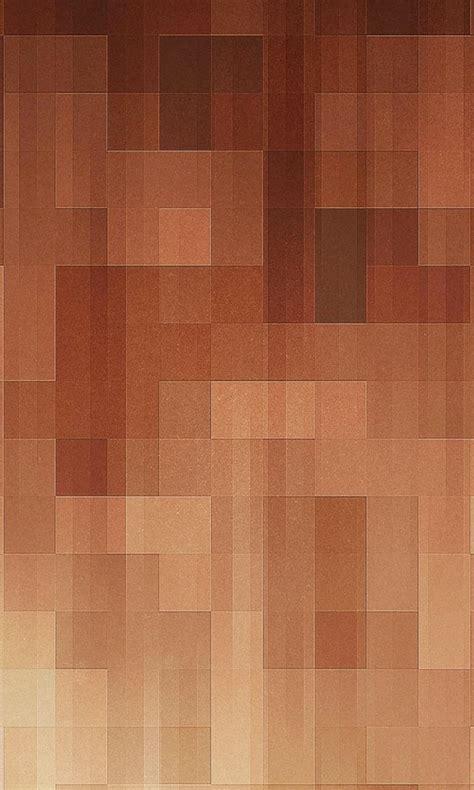 hd blackberry  wallpapers covers heat
