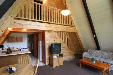a frame home interiors a frame interior go back gt gallery for gt a frame cabin