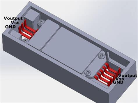 volvo 740 fuse box volvo marker light wiring diagram