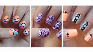 Tags artworks for nail art styles tips to style the nails