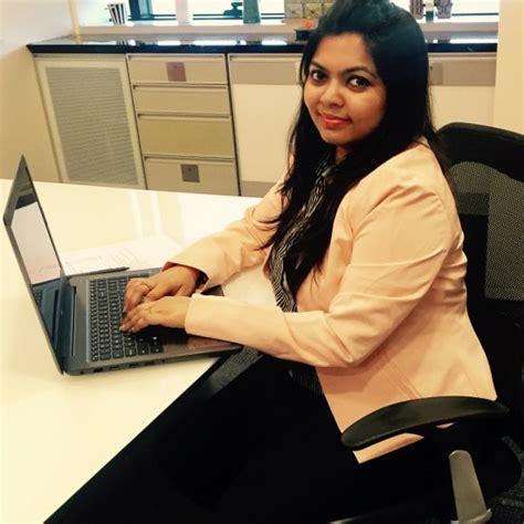 meet  team  architects  india    ethique