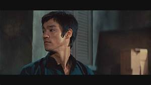 Way of the Dragon - Bruce Lee Image (28252424) - Fanpop