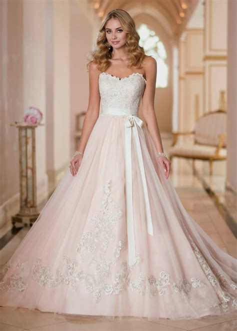 Blush Wedding Dress Say Yes To The Dress Naf Dresses. Ball Gown Wedding Dresses Images. Informal Wedding Dresses For The Beach. Elegant Wedding Dresses With Sleeves Uk. Disney Wedding Gown Line. Bohemian Wedding Dress Open Back. Designer Wedding Dresses China. Knee Length Pink Wedding Dresses. Petite Fit And Flare Wedding Dresses