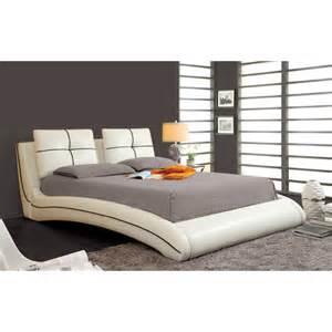 estefan platform bed wayfair
