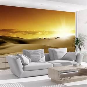 My Xxl Poster : wallpaper march of camels 3d wallpaper murals uk ~ Orissabook.com Haus und Dekorationen