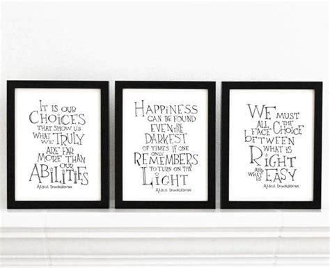 Cheap Black And White Wall Art - Elitflat