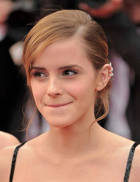 225 Best Images About Emmawatsonquotes On Pinterest