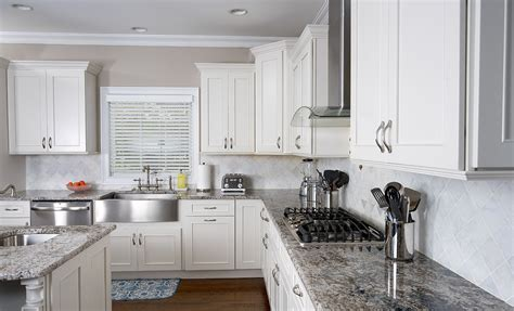 high quality fabuwood kitchen cabinets nj builders general