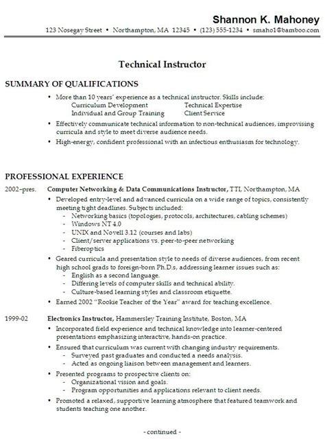 pin  calendar    latest resume resume