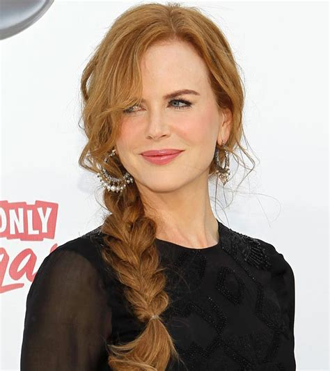 images  female celebrity hairstyles hair