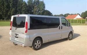 Nissan Primastar 9 Places : louez notre autocar location de bus autocar toutes distances 19 places assises ~ Melissatoandfro.com Idées de Décoration