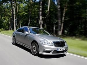 Mercedes Motor Neu : neu mercedes s 63 amg auto ~ Kayakingforconservation.com Haus und Dekorationen