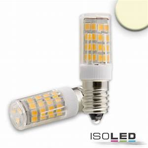 Led E14 Warmweiß : led lampe e14 isoled 3 5w 321lm 51smd warmweiss led lampen ~ A.2002-acura-tl-radio.info Haus und Dekorationen