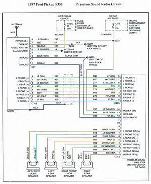 1997 Ford F150 Stereo Wiring Diagram Vw Fuse Box Diagrams Viiintage Bmw1992 Warmi Fr