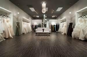 bridal boutique interior ideas google search my bridal