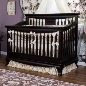 baby crib brands baby crib brands cribs by brand bambibaby