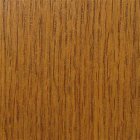 wood types amberwood doors