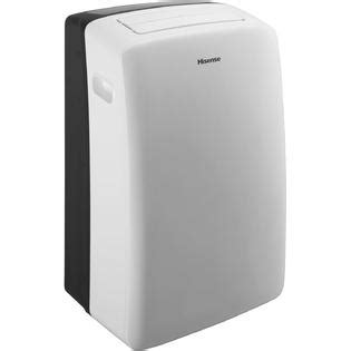 fans that feel like air conditioners hisense cap 10cr1sejs 10 000 btu portable air conditioner