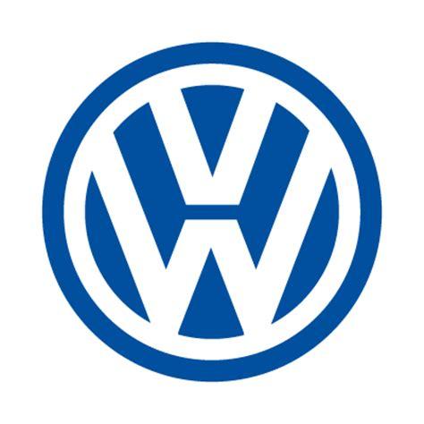 volkswagen logo vector volkswagen auto vector logo free download vectorlogofree com
