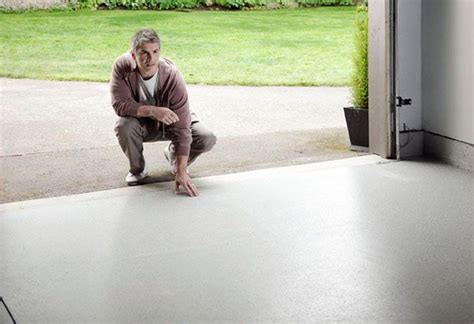 paint  stain applicators   home depot