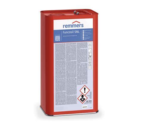 www remmers de remmers funcosil snl farblos impr 228 gnierung bc24