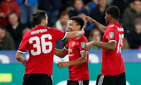 Manchester United make Alex Sandro No.1 target as ...
