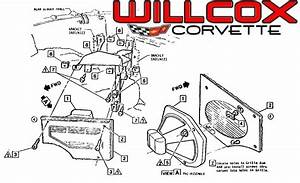 1981 Interior Assembly Question    Help