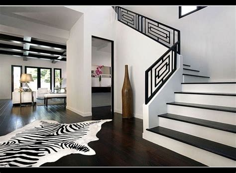 simple home interior designs 9 tips for simple home interior design furniture home