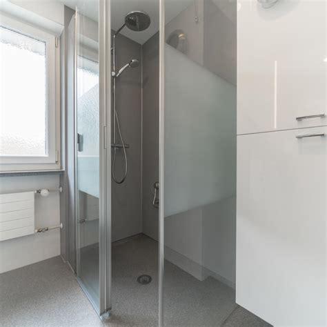 Wie Teuer Ist Duschen wie teuer ist eine neue dusche ostseesuche