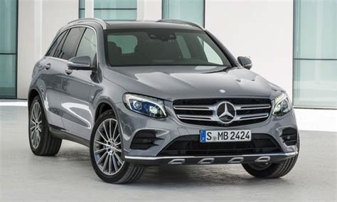 Gambar Mobil Mercedes Glc Class by Mercedes Configurator And Price List For The New Glc Suv