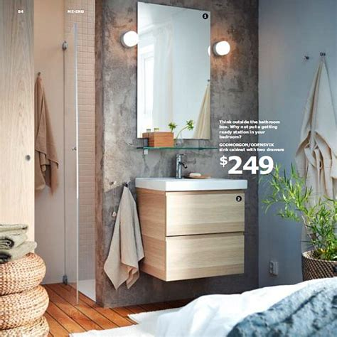 bathrooms designs 2013 ikea 2013 catalog unveiled inspiration for your home