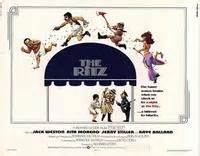 ritz  posters   poster shop