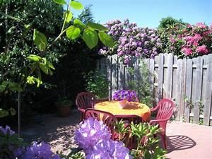 Freisitz Im Garten : bildergalerie ferienwohnung 4871 ferienwohnung regina im ~ Lizthompson.info Haus und Dekorationen