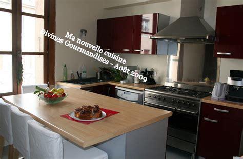 ma nouvelle cuisine ma nouvelle cuisine recette