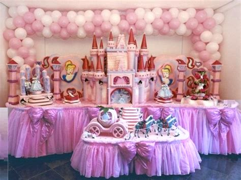 Gorgeous Girl Birthday Party Themes Became Minimalist. Design Of A Small Kitchen. Commercial Kitchen Design Standards. John Lewis Kitchen Design. Kitchen Design Plans Template. Zen Kitchen Design. Morden Kitchen Design. Timber Kitchen Designs. Kitchen Designer Vancouver