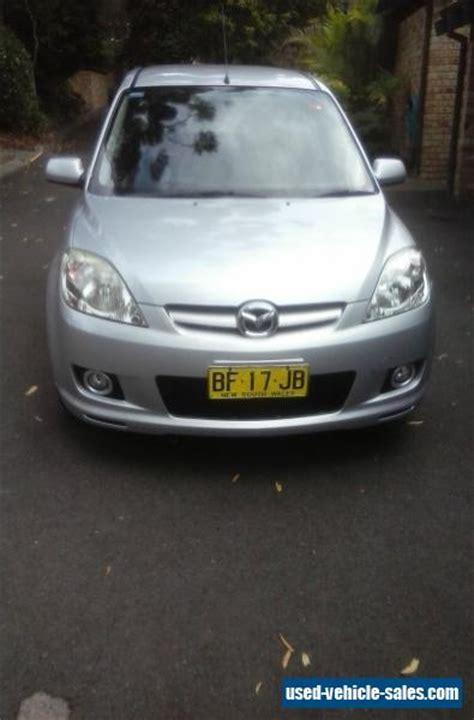 mazda automatic cars for sale mazda mazda2 for sale in australia