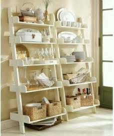kitchen storage room ideas 56 useful kitchen storage ideas digsdigs
