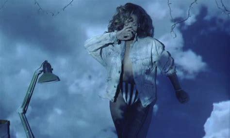 Nacucano Rihanna We Found Love