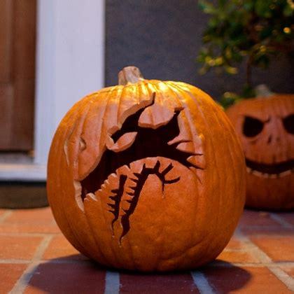 disney pumpkin carving templates maleficent s pumpkin carving template disney family