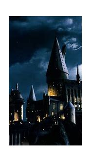 Hogwarts School Of Witchcraft And Wizardry - Harry Potter ...