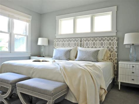 best gray paint colors for bedroom beautiful bedrooms 15 shades of gray hgtv 20333