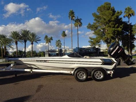 Used Gambler Bass Boats For Sale by Gambler Boats For Sale