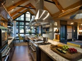 design an world kitchen hgtv hgtv home 2014 kitchen pictures and from
