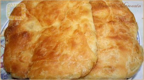 cuisine marocaine ramadan msemen archives page 3 sur 3 sousoukitchen